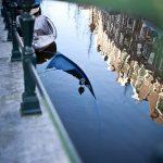 Travelpictures - by Lichtgrün - Design & Photo, Linda Mayr