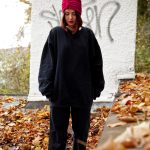 Contemporary Dance Fotoshooting - by Lichtgrün - Design & Photo, Linda Mayr