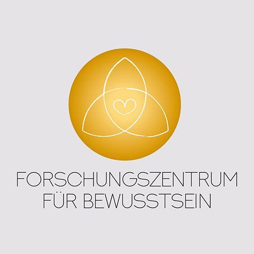Logogestaltung - by Lichtgrün - Design & Photo, Linda Mayr
