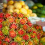 Travel Thailand - by Lichtgrün - Design & Photo, Linda Mayr - Mondsee