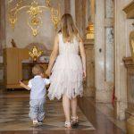 Hochzeitsfotografie - by Lichtgrün - Design & Photo, Linda Mayr Mondsee