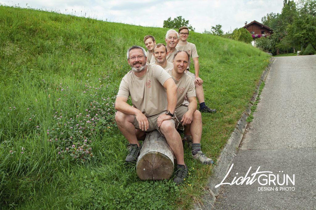 Firmenaufnahmen - by Lichtgrün - Design & Photo, Linda Mayr Mondsee