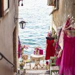 Travel Rovinj - by Lichtgrün - Design & Photo, Linda Mayr - Mondsee