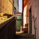 Travel Italy - by Lichtgrün - Design & Photo, Linda Mayr - Mondsee