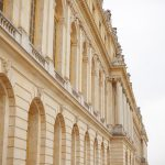 Travel Paris - by Lichtgrün - Design & Photo, Linda Mayr - Mondsee