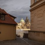 Prag Travel - by Lichtgrün - Design & Photo, Linda Mayr - Mondsee