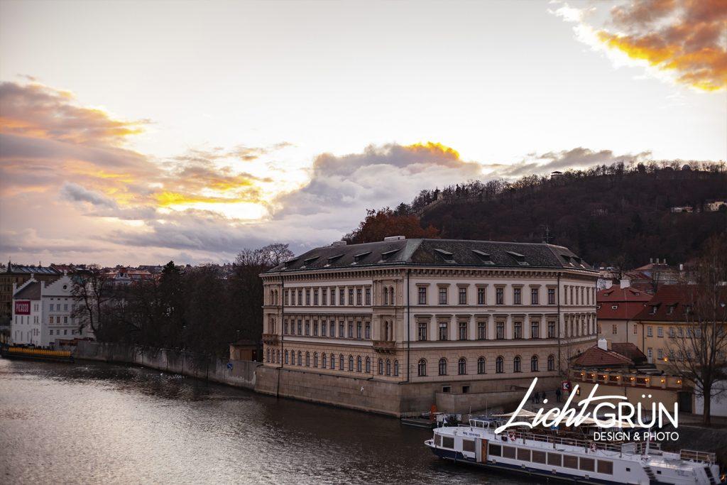 Prag Travel - by Lichtgrün - Design & Photo, Linda Mayr - Mondsee