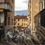 Bolzano Italy Travel - by Lichtgrün - Design & Photo, Linda Mayr - Mondsee