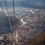 Bolzano Italy Travel - by Lichtgrün - Design & Photo, Linda Mayr - Mondsee