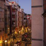 Barcelona Travel - by Lichtgrün - Design & Photo, Linda Mayr - Mondsee