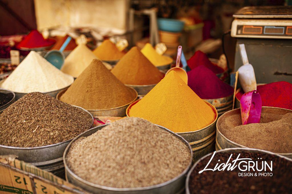Marokko Travel - by Lichtgrün - Design & Photo, Linda Mayr - Mondsee
