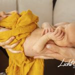 Family/Baby Shooting - by Lichtgrün - Design & Photo, Linda Mayr - Mondsee