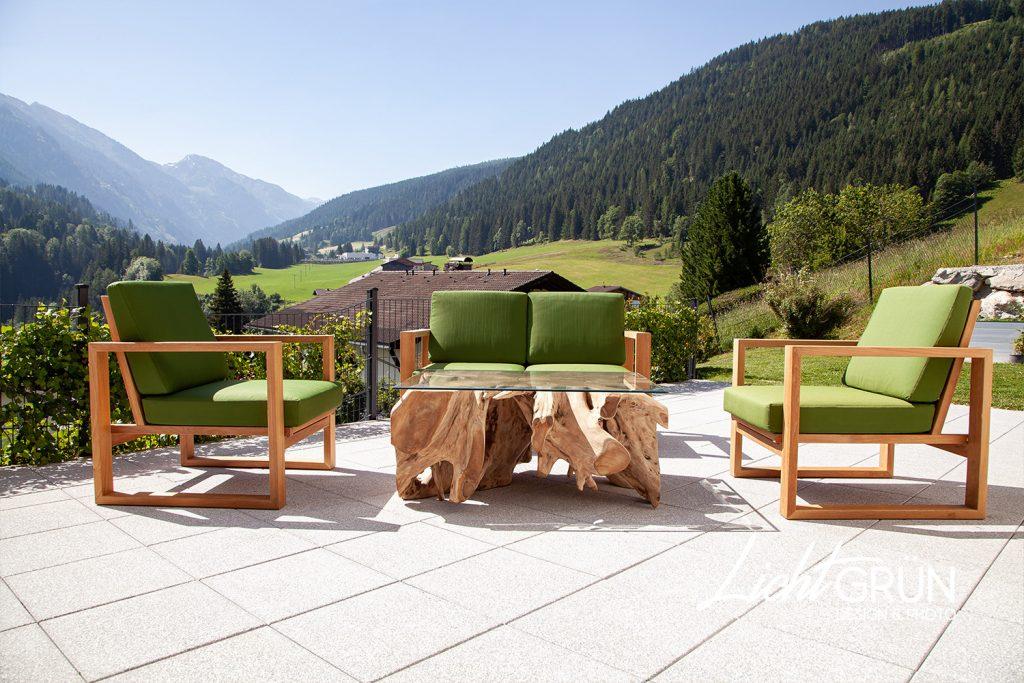 Produktfotos - by Lichtgrün - Design & Photo, Linda Mayr - Mondsee