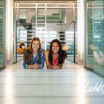 Freundschaftsbilder - by Lichtgrün - Design & Photo, Linda Mayr Mondsee