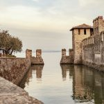 Sirmione Travel - by Lichtgrün - Design & Photo, Linda Mayr - Mondsee