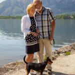 Pärchenfotoshooting - by Lichtgrün - Design & Photo, Linda Mayr Mondsee