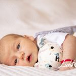 Family/Newborn/Baby Shooting - Lichtgrün Design & Photo, Linda Mayr Mondsee