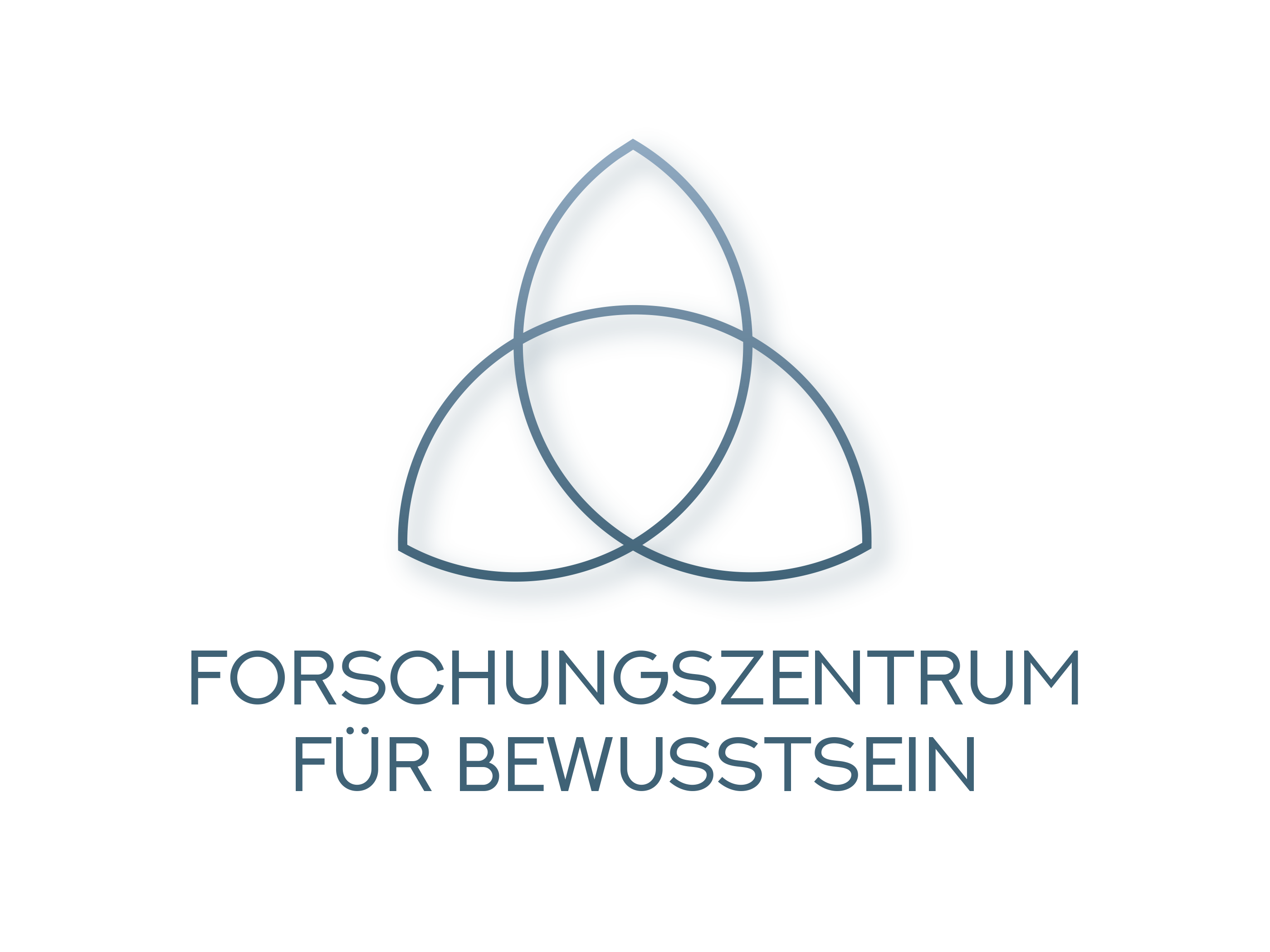 Logo - by Lichtgrün - Design & Photo, Linda Mayr Mondsee