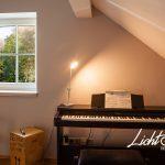 Innenarchitekturfotografie - Lichtgrün Design & Photo, Linda Mayr Mondsee