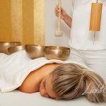 Hotelfotografie - Lichtgrün Design & Photo, Linda Mayr Mondsee