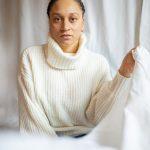 Portraitfoto - by Lichtgrün - Design & Photo, Linda Mayr - Mondsee