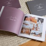 Hotelbroschüren - by Lichtgrün - Linda Mayr Mondsee