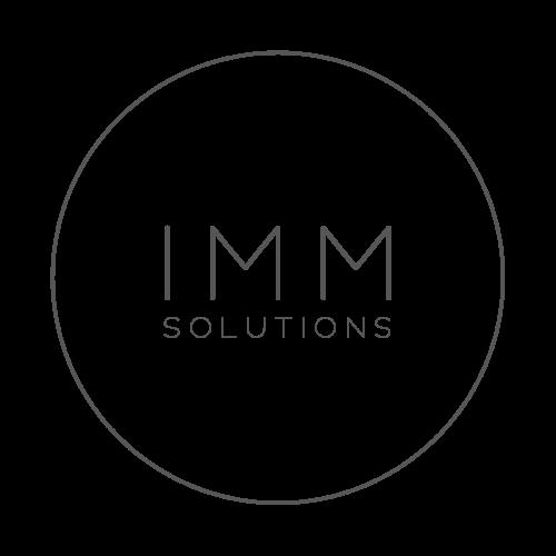 Logo Design - by Lichtgrün - Design & Photo, Linda Mayr Mondsee